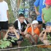 Спортивный лагерь каратэ киокушинкай Зеленая волна 18
