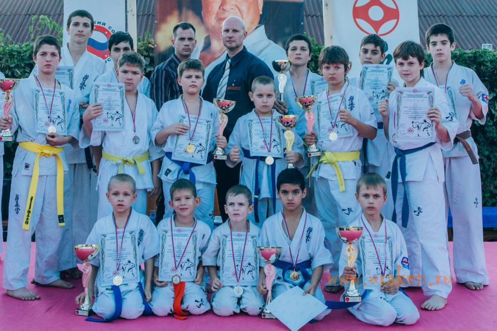 klub-karate-uraken-luchshiy-start-53.jpg