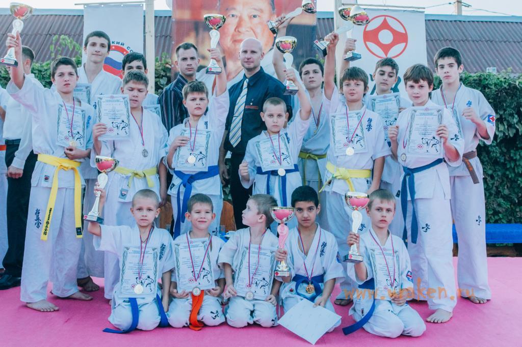 klub-karate-uraken-luchshiy-start-54.jpg