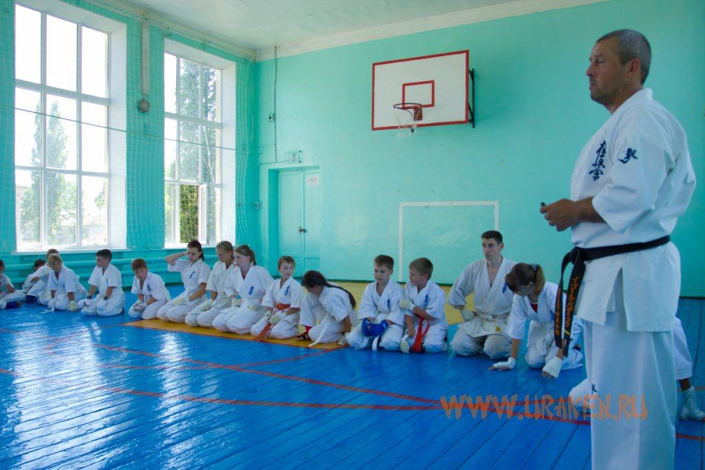 знакомства в новониколаевском волгоградской области