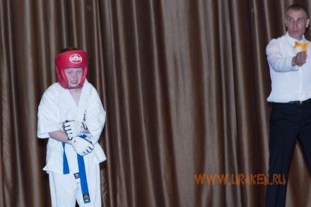 Соревнования по шинкиокушин каратэ МОЛОДОЕ ПОКОЛЕНИЕ-2015 0