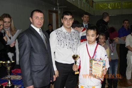 kubok_stalingrada_2013_uraken 45