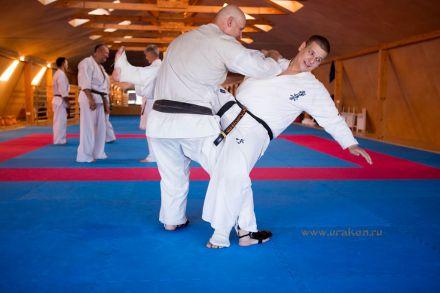 Интенсивный-курс-инструкторов-ИКО-Киокушинкайкан 25