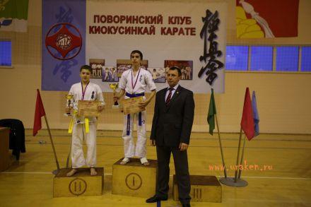 Первенство-Поворинского-района-по-каратэ-уракен-2018 50