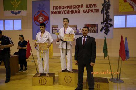 Первенство-Поворинского-района-по-каратэ-уракен-2018 40