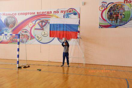 Первенство-Поворинского-района-по-каратэ-уракен-2018 70