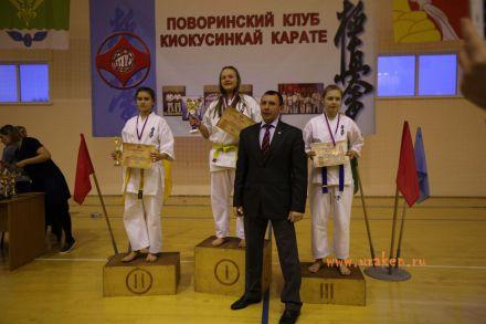 Первенство-Поворинского-района-по-каратэ-уракен-2018 45