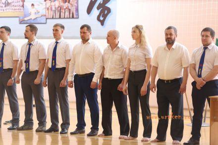 Первенство-Поворинского-района-по-каратэ-уракен-2018 63