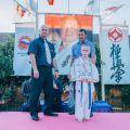 Спортивный клуб каратэ Киокушинкай УРАКЕН-Лучший старт 31