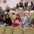 Конкурс профессионального мастерства работников сферы дополнительного образования Сердце отдаю детям Волгоград-2016 77