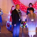Конкурс профессионального мастерства работников сферы дополнительного образования Сердце отдаю детям Волгоград-2016 66