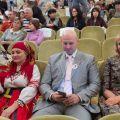 Конкурс профессионального мастерства работников сферы дополнительного образования Сердце отдаю детям Волгоград-2016 79