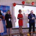 11 областной конкурс профессионального мастерства Лучший педагог дополнительного образования Волгоградской области-2017 77