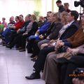 11 областной конкурс профессионального мастерства Лучший педагог дополнительного образования Волгоградской области-2017 67
