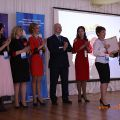 11 областной конкурс профессионального мастерства Лучший педагог дополнительного образования Волгоградской области-2017 70