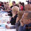 11 областной конкурс профессионального мастерства Лучший педагог дополнительного образования Волгоградской области-2017 38