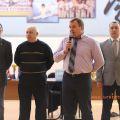 Первенство-Поворинского-района-по-каратэ-уракен-2018 62