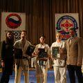 Первенство Гран-при по Киокусинкай 2018-уракен волгоград 12