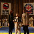 Первенство Гран-при по Киокусинкай 2018-уракен волгоград 6