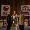 Первенство Гран-при по Киокусинкай 2018-уракен волгоград 15