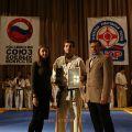 Первенство Гран-при по Киокусинкай 2018-уракен волгоград 8