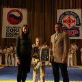 Первенство Гран-при по Киокусинкай 2018-уракен волгоград 7