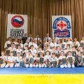 Первенство Гран-при по Киокусинкай 2018-уракен волгоград 16