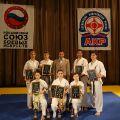 Первенство Гран-при по Киокусинкай 2018-уракен волгоград 19