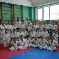 Klub-karate-volgograd-uraken-5-zimniyi-lager 77
