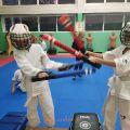 Klub-karate-volgograd-uraken-5-zimniyi-lager 56