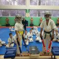 Klub-karate-volgograd-uraken-5-zimniyi-lager 51