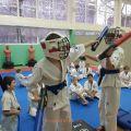 Klub-karate-volgograd-uraken-5-zimniyi-lager 54