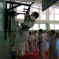 Klub-karate-volgograd-uraken-5-zimniyi-lager 83