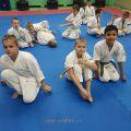 Klub-karate-volgograd-uraken-5-zimniyi-lager 52