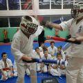 Klub-karate-volgograd-uraken-5-zimniyi-lager 58