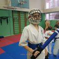 Klub-karate-volgograd-uraken-5-zimniyi-lager 53