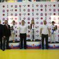 Кубок Волгоградской области по urakenru посвящённый памяти Анохина 38