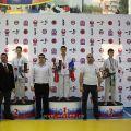 Кубок Волгоградской области по urakenru посвящённый памяти Анохина 43