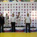 Кубок Волгоградской области по urakenru посвящённый памяти Анохина 34