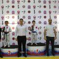 Кубок Волгоградской области по urakenru посвящённый памяти Анохина 23