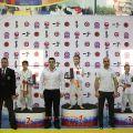 Кубок Волгоградской области по urakenru посвящённый памяти Анохина 24