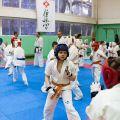Мастер-класс в Федерации Киокушинкай Волгоградской области urakenru 58