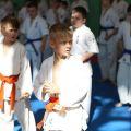 Мастер-класс в Федерации Киокушинкай Волгоградской области март 2020 39