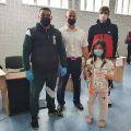 Карате в Волгограде_Открытые 32-ые учебно-тренировочные спарринги УРАКЕН КАРАТЕ 22