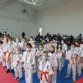Карате в Волгограде_Открытые 32-ые учебно-тренировочные спарринги УРАКЕН КАРАТЕ 28
