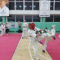 Дружеская боевая тренировка в Лицее 9 13