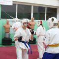 Дружеская боевая тренировка в Лицее 9 28