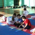 Экзамен-на-пояс-кю-тест-в-Федерацие-Киокушинкай-УРАКЕН-КАРАТЕ-Волгоградской-области 32