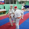 Экзамен-на-пояс-кю-тест-в-Федерацие-Киокушинкай-УРАКЕН-КАРАТЕ-Волгоградской-области 59