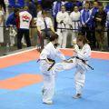Всероссийские соревнования по кекусинкай каратэ КУБОК ЧЁРНОГО МОРЯ-2021 22